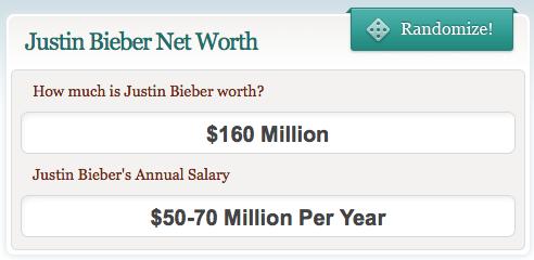 [Image: justin-bieber-wealth-earnings-25-jan-14.png]